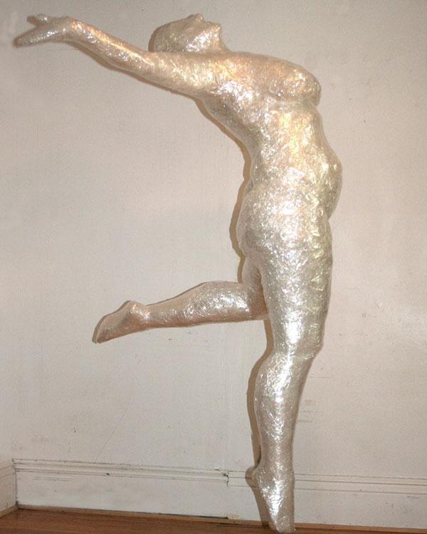 SculptureGallery4