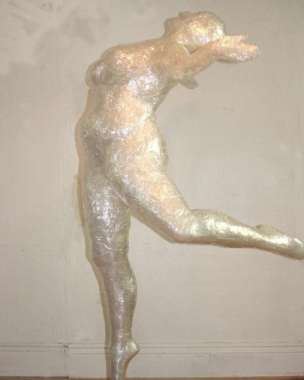 SculptureGallery1