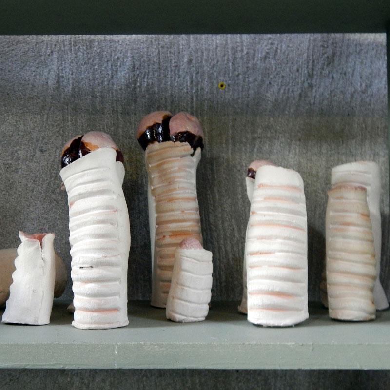 attic-scroll-40